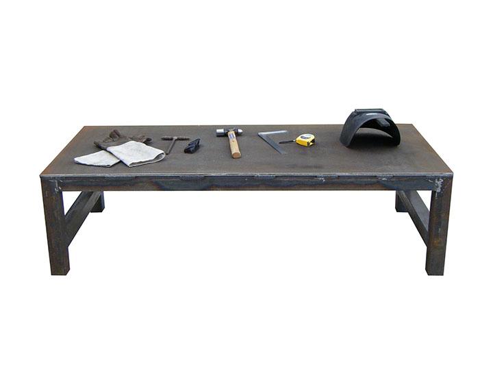 焊工实训室设备